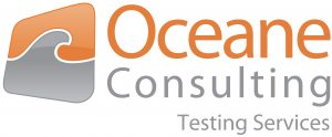 Oceane Consulting Testing Services